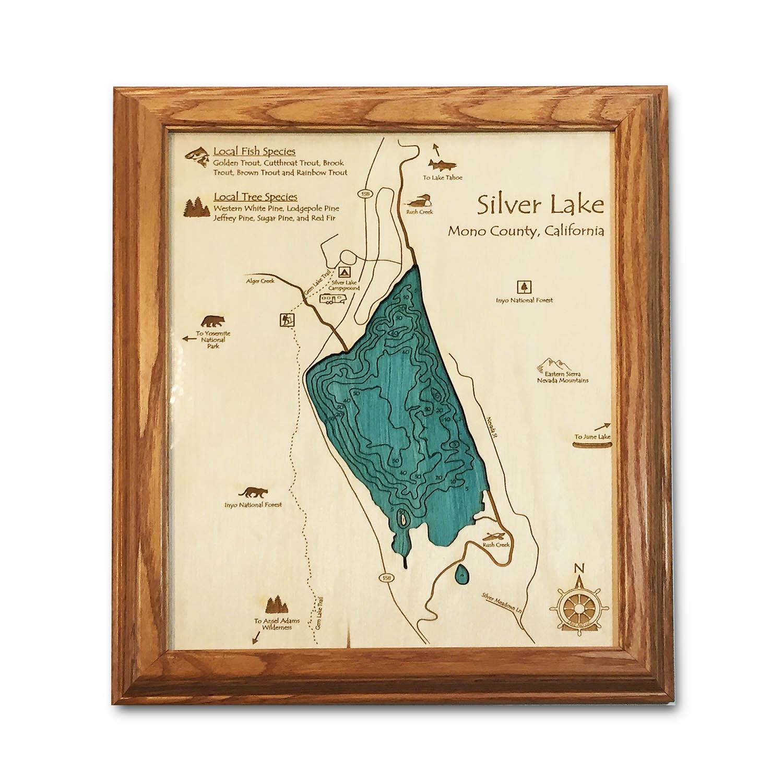 Singles in silver lake in Dating in Silver lake, Silver lake Personals, Silver lake Singles - wisconsin