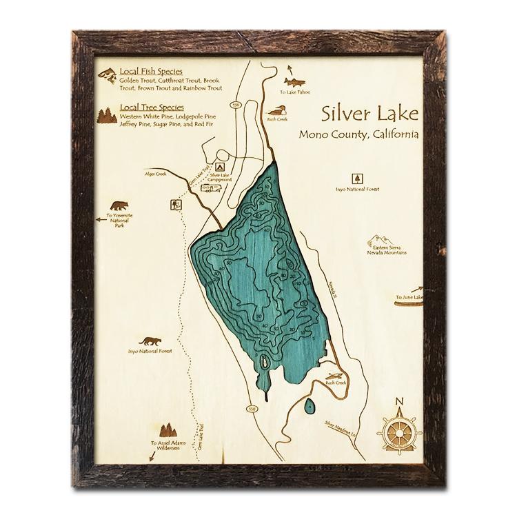 black singles in silver lake Silver lake golf • est 1927 • orland park, il • 7083496940.