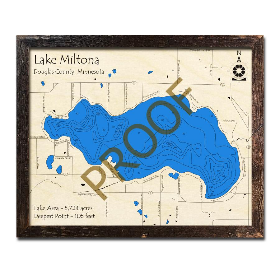 lake milton muslim singles See details for 13646 e lake miltona drive ne, miltona, mn, 56354 - miltona lake, single family, 4 bed, 4 bath, 3,936 sq ft, $525,000, mls 10-22458 'the pillars' on lake miltona an.