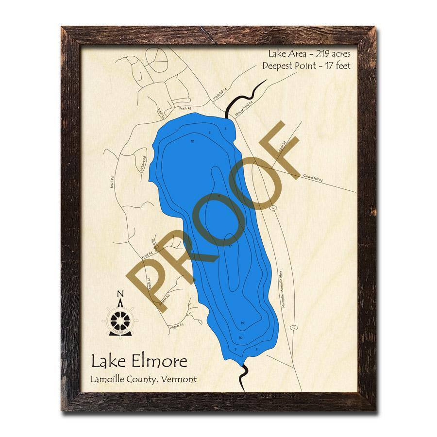 lake elmore senior dating site Need description here  district: lake: phone: fishing info: louisville: barren river: 270-646-2055: 270-646-2122.