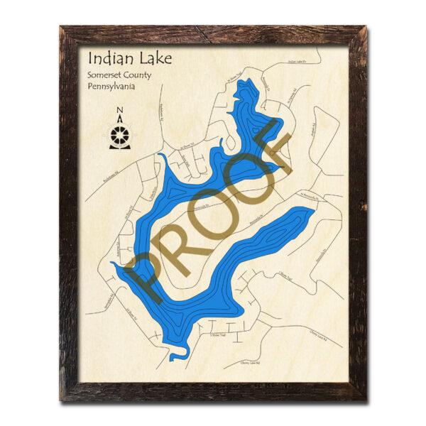 lake katrine hindu singles All referrals are made through ulster county single point of access/spoa coordinator at lake katrine, ny 12449 mha in ulster county, inc 221 tuytenbridge road.