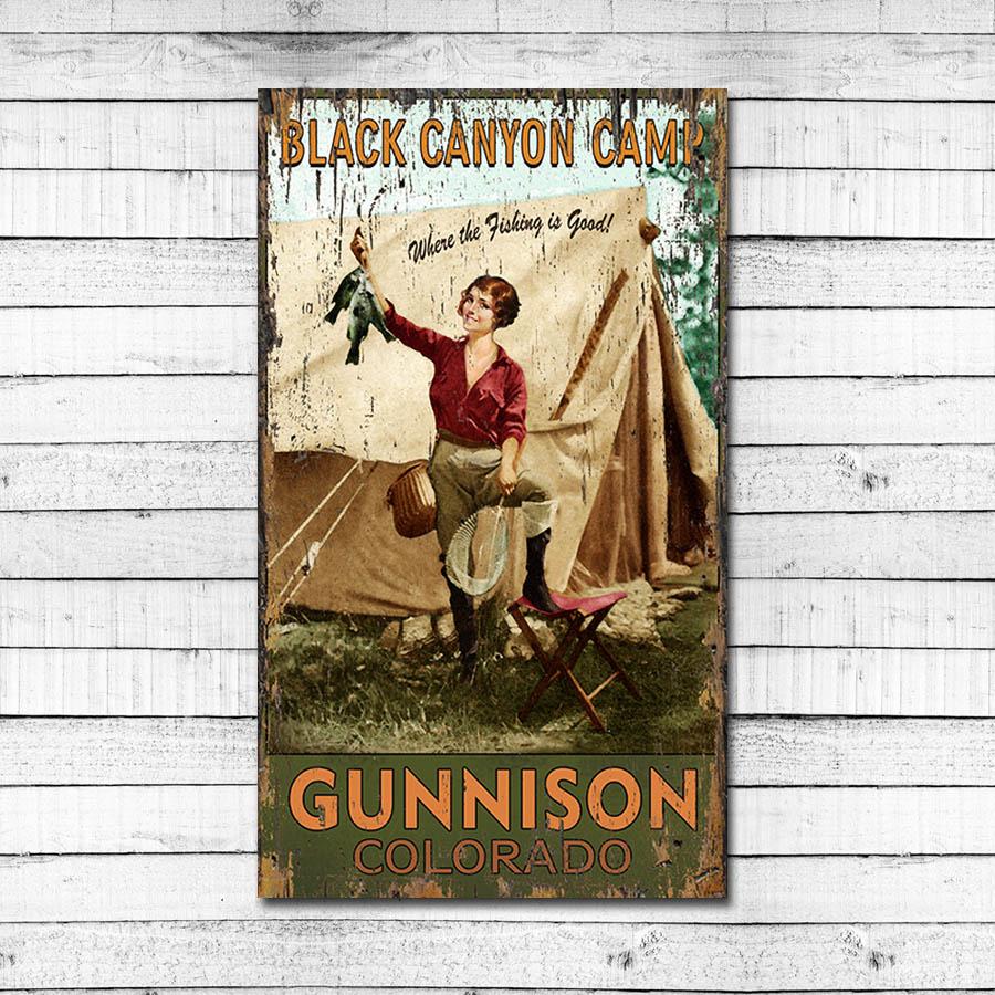 Gunnison, CO