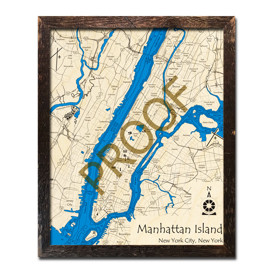 New York City Map | Manhattan NYC 3D Wood Map, Barnwood Frame, 14"|900|900|?|False|1f89560f6e9e417ac4b1def545cf5098|False|UNLIKELY|0.3447531759738922