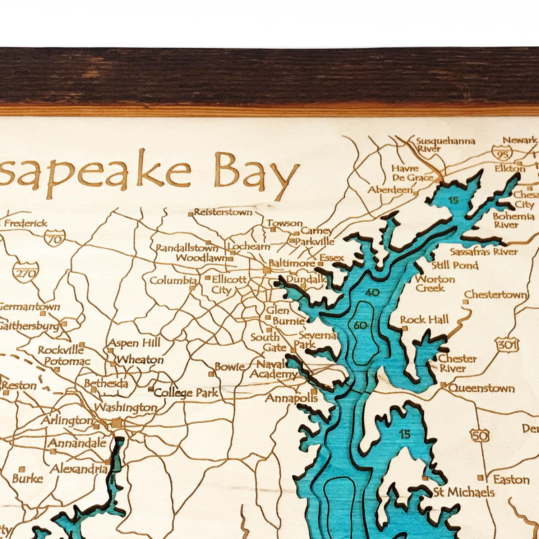 LakeArt-ChesapeakeBay-14x18-3 copy