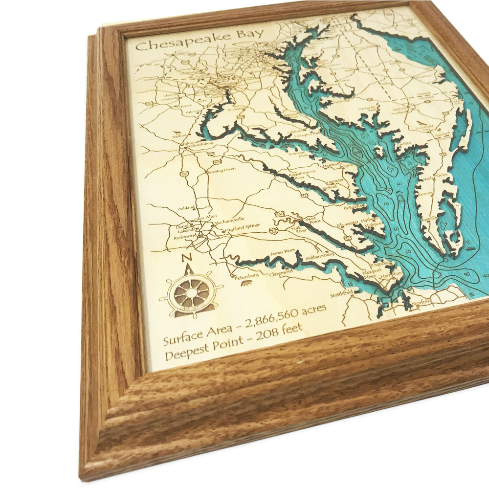 LakeArt-ChesapeakeBay-8x10-2 copy