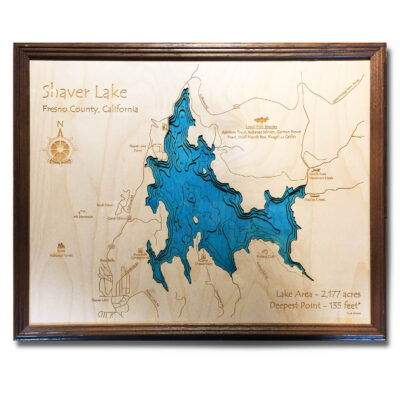 shaver lake hispanic singles The number of people per household in shaver lake is 25, the us average of people per household is 26 family in shaver lake - 677% are married - 87% are divorced - 332% are married with children - 10% have children, but are single.