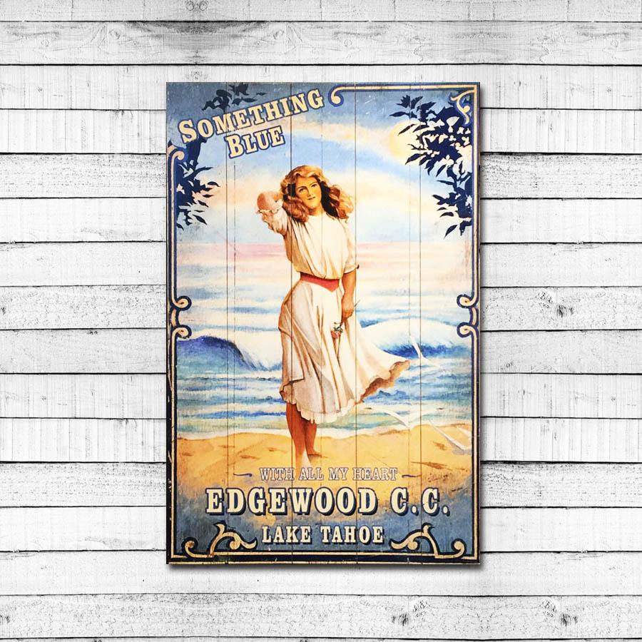 Edgewood C.C.