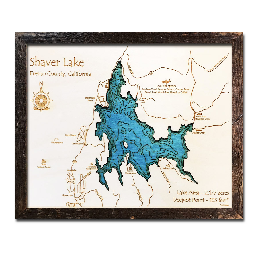 shaver lake single guys Search 516 shaver lake, ca paint, wallpaper and wall covering professionals to find the best paint,  taped every single item not being painted, .