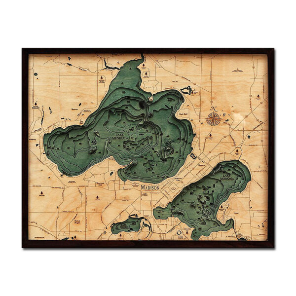 lake-mendota-3d-wood-map-chart