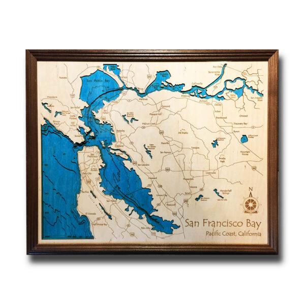 3d-wood-map-san-francisco-bay