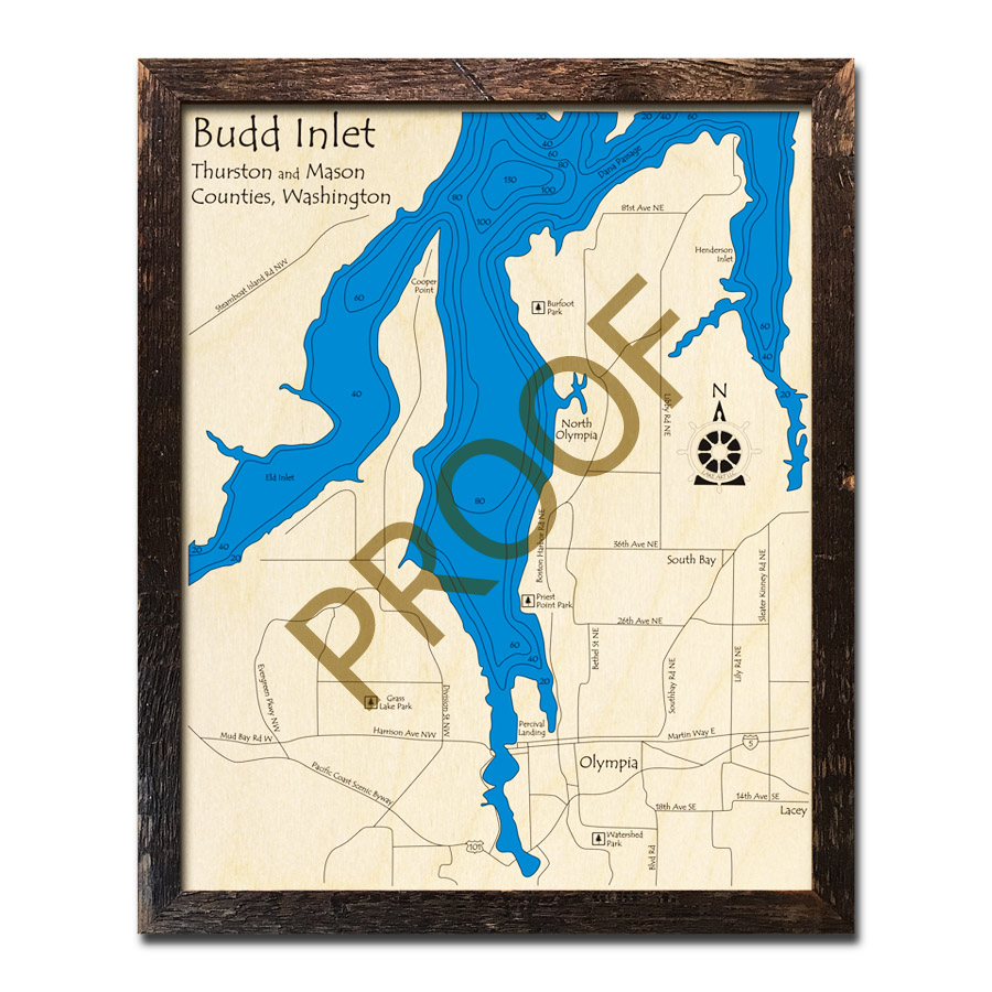 The Nautical Wood Map Collection | 3D Lake Maps | 5,000 ... on lake martin on the us map, lake martin totem pole, lake martin weather, martin lake fishing map, lake martin history, logan martin lake map, lake martin area map, lake martin alabama, martin creek lake texas map, lake martin home, martin creek lake state park map,