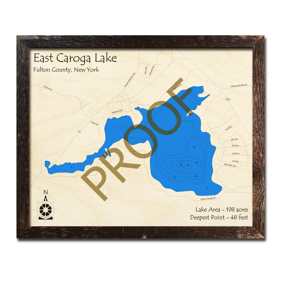 middle eastern singles in caroga lake No longer available the 2 beds house at 145 garlock road was last available for sale on 7/26/17 view 19 photos, map the location, or search for similar homes nearby.