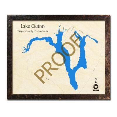 Lake Quinn