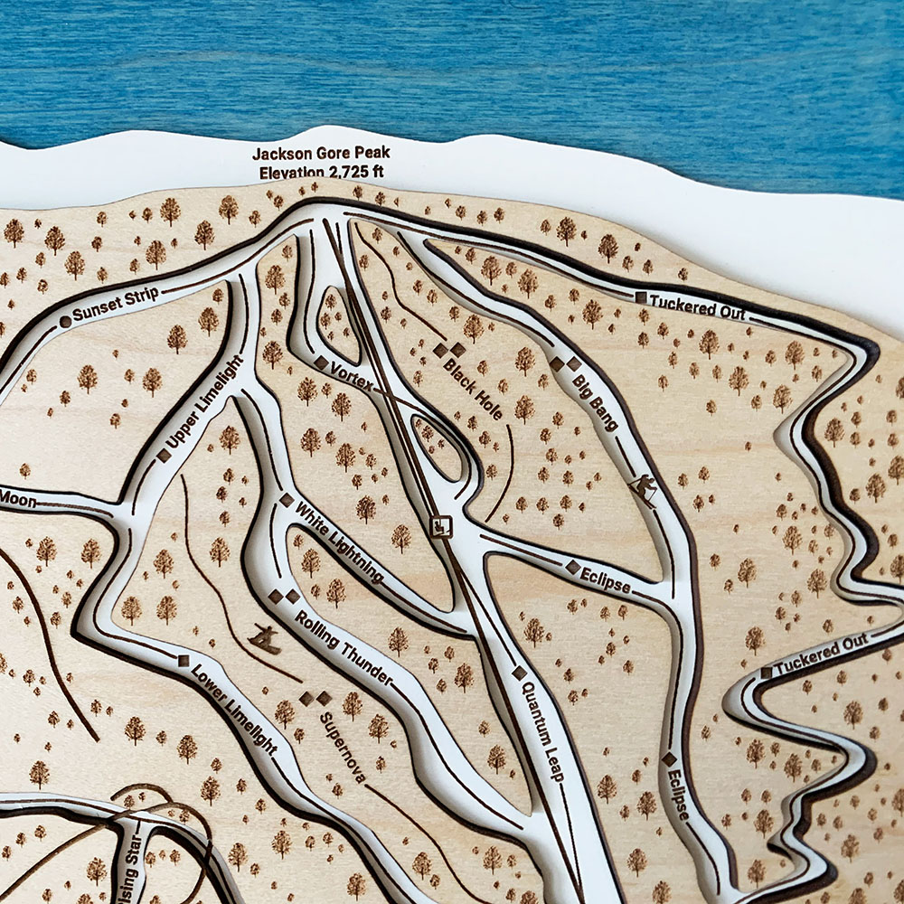 3D-Ski-Trail-Map-For-Sale-Okemo-Vermont-4-small