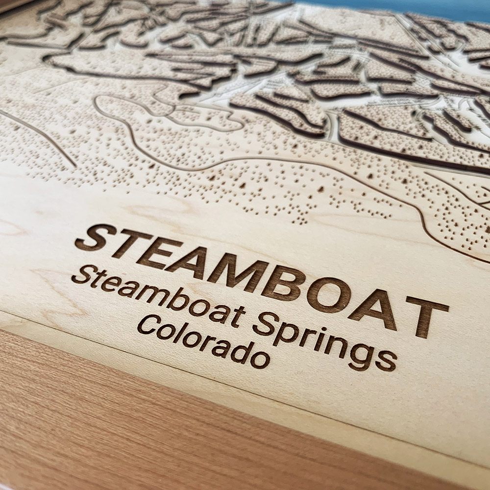 3d-ski-trail-map-steamboat-springs-6-small