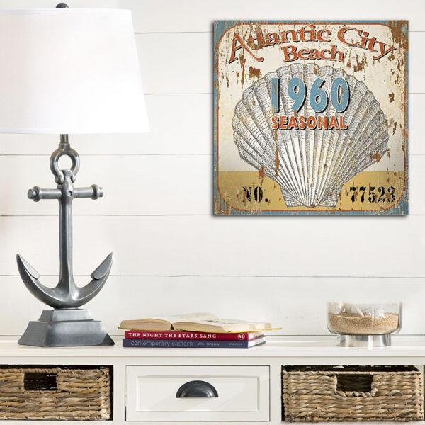 Atlantic City NJ Gift Ideas